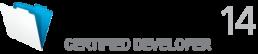 FileMaker Certified Developer 14