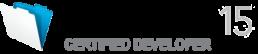 FileMaker Certified Developer 15