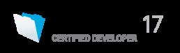 FileMaker Certified Developer 17