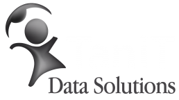 Tanit Data Solutions